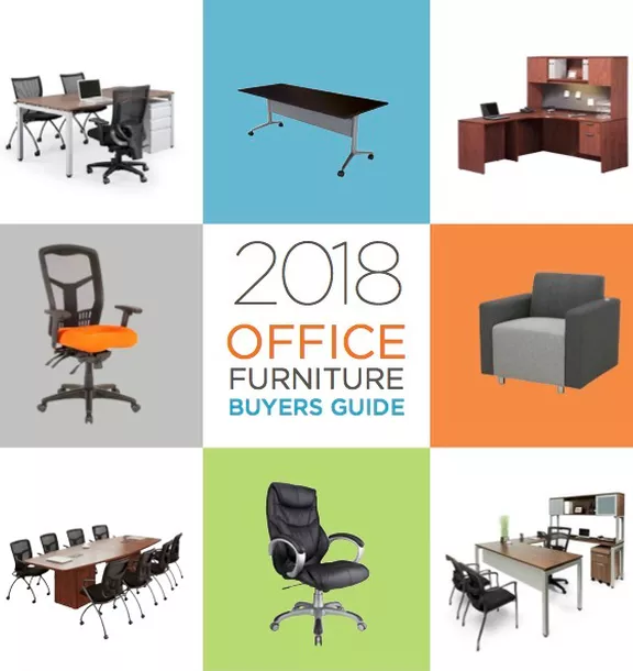 Dunes Office Catalog